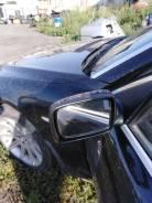 Зеркало. BMW 7-Series, E65, E66 M54B30, M57D30TU2, M67D44, N52B30, N62B36, N62B40, N62B44, N62B48, N73B60