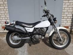 Suzuki Vanvan, 2006