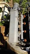 Впускной коллектор Kia Clarus T8D, 1800, 0K9B013100