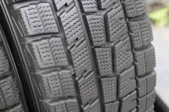 Dunlop Winter Maxx. Зимние, без шипов, 2012 год, 5%