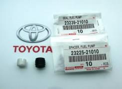 Прокладка. Toyota: Platz, Aurion, Ipsum, Avensis, Corolla, Altezza, Probox, Yaris Verso, Dyna, Raum, Vista, Echo Verso, Caldina, Vista Ardeo, Succeed...