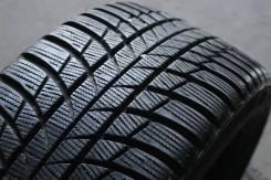 Bridgestone Blizzak LM-001. Зимние, без шипов, 20%