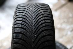 Michelin Alpin 5, 205/55 R16