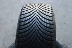 Michelin Alpin 5, 205/60 R16