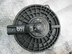 Мотор печки Toyota Aristo, JZS160