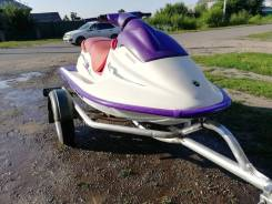Bombardier BRP SEA DOO Sp 1996 г.