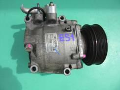 Компрессор кондиционера Honda Civic Ferio/Stream, ES1/ES3/RN1, D15B/D17A