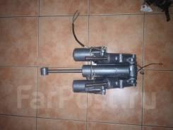 Гидроподъемник на Yamaha 150,200,250,300 л. с.