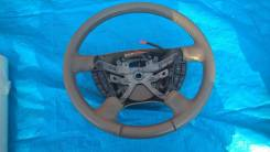 Руль Ford Explorer 3, 2005 , 4.6L V8