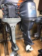 Продам лодочный мотор Yamaha 200 2x тактный . Без пробега .