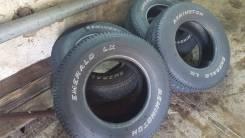 Remington Tire Emerald LX, 265x70xR16