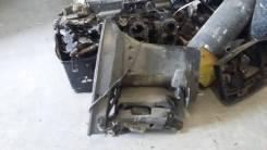 Лодочный мотор Tohatsu 90 по зап частям