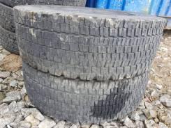 Bridgestone W970, 235/70/17.5LT