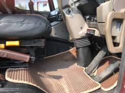 Isuzu Giga. Продаётся грузовик самосвал исузу гига, 19 000куб. см., 20 000кг., 6x4