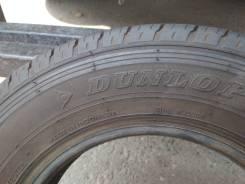 Dunlop. Летние, 30%