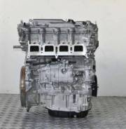 Двигатель Lexus NX (_Z1_) 300h (AYZ10_) 2AR-FXE
