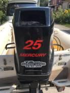 Лодка Mercury Rhino Ryder мотор Mercury
