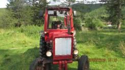 Вгтз Т-25. Продам трактор Т-25А, 25 л.с.