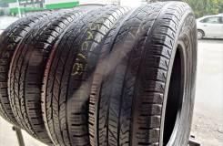 Nexen Roadian HTX RH5, 255/70 R18