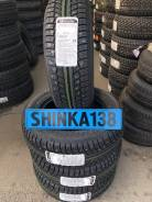 Matador MP-30 Sibir Ice 2, 205/60 R16