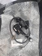 Датчик положения кузова подвески задний правый новый Оригинал