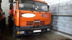 Коммаш КО-505А, 2010