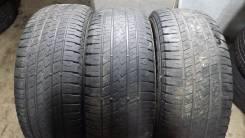 Bridgestone Dueler H/L, 265/65 R18