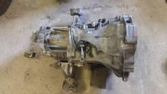 МКПП Audi 100 [AXG]