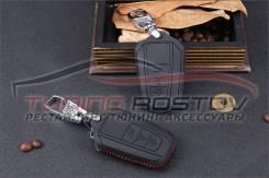 Чехол для иммобилайзера Camry 70 C-HR Prius 50 Prado 18~