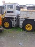 TCM R400, 1987