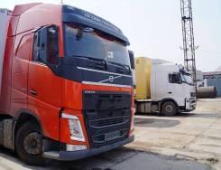 Отправка сборного груза по ДВ региону и перевозки тягачами