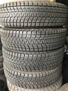 Bridgestone Blizzak DM-V1. Зимние, без шипов, 2013 год, 5%. Под заказ