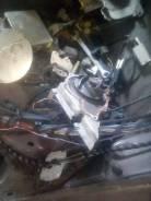 Помпа Audi A6 C5