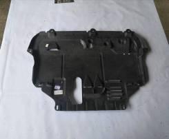 Защита двигателя пластик. Volvo S40, 30793870