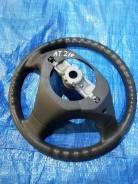 Рулевое колесо от Toyota Corona Premio AT210 2001 г. в.