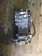 Блок клапанов автоматической трансмиссии Mazda