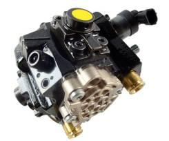 Насос топливный высокого давления. Hyundai: Matrix, Getz, i20, i30, Lavita, Click, Accent, Elantra, Avante, i10, Verna, ix35, Grandeur, Tucson, Sonata...
