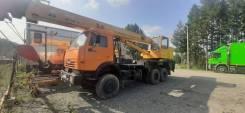 Галичанин КС-55713-4, 2005
