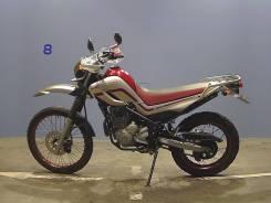 Yamaha XT 250 МОЖНО В КРЕДИТ, 2005