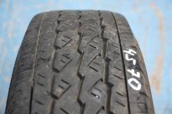 Bridgestone V600, 185/80R14