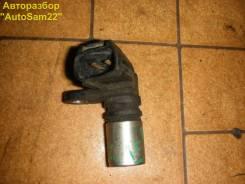 Датчик положения коленвала Toyota LAND Cruiser Prado VZJ95 5VZ-FE 1997