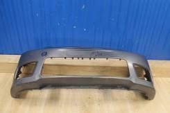 Бампер передний Mazda 5 CR 2005-2010 [CCY45003XAA]