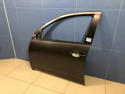 Дверь левая передняя Mitsubishi Outlander CW XL 2006-2012 [5700A277]