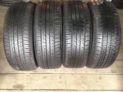 Dunlop SP Sport 7000 A/S. Летние, 10%