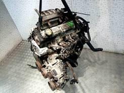 Двигатель (ДВС) 2 i Бензин 109 л.с. Renault Megane 1 (1995-2003)