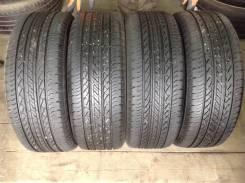 Bridgestone Dueler H/L 850. летние, 2018 год, б/у, износ 10%