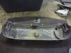 Рамка салонного фильтра BMW X3 E83 N52B30