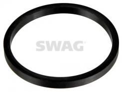 Прокладка масляного радиатора SWAG 30918778