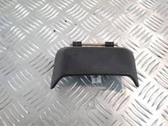 Ручка двери наружная задняя левая Jeep Compass (2010-2013) 2011 [088519005]