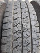 Bridgestone Blizzak W979, 195/85R15LT